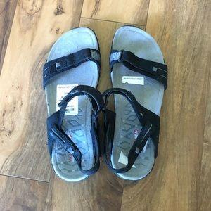 07c65e6963ba Merrell Shoes - Merrell Women s Siren Strap Q2 Sandals